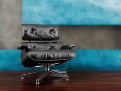 Pittura decorativa traspirante COCCIO DESIGN -