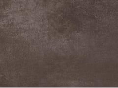 Pavimento/rivestimento effetto cemento COFFEE TRUTH - Maxfine Roads