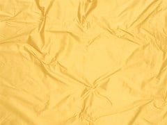 Tessuto a tinta unita in seta per tendeCOLIBRI - ZIMMER + ROHDE
