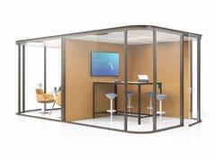 Estel Mobili Per Ufficio.Cataloghi Estel Group
