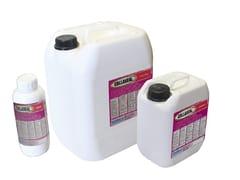 INDEX, COLLASEAL Lattice vinilico ad alta adesione