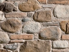 Rivestimento in pietra ricostruitaCOLLINARE P71 - GEOPIETRA