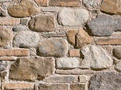 Rivestimento di facciata in pietra artificialeCOLLINARE P71 - GEOPIETRA®
