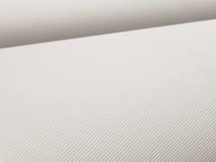 Giovanardi, COLORACOUSTIC Tessuto microforato di grandi dimensioni