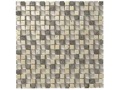 Mosaico in marmoCOLORADO - BOXER