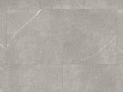 Rivestimento di facciata in pietra artificiale / Pavimento per esterni in pietra sinterizzataCOLOSSEO BRESSA XXL - PIETRA SINTERIZZATA