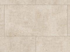Rivestimento di facciata in pietra artificiale / Pavimento per esterni in pietra sinterizzataCOLOSSEO PIETRA DI GERUSALEMME XXL - PIETRA SINTERIZZATA
