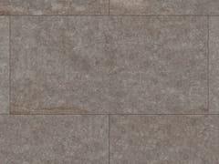 Rivestimento di facciata in pietra artificiale / Pavimento per esterni in pietra sinterizzataCOLOSSEO PORFIDO LAVIS XXL - PIETRA SINTERIZZATA