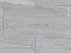 Rivestimento di facciata in pietra artificiale / Pavimento per esterni in pietra sinterizzataCOLOSSEO TIPOVALS XXL - PIETRA SINTERIZZATA