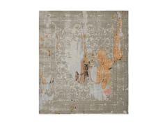 Tappeto fatto a mano COMO CALYPSO EDIT (CC201) - Classic / Reinvented