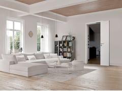 Ferramenta per porta COMPACK LIVING® 180 gradi - Compack Living®