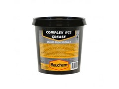 Grasso professionale multiusoCOMPLEX NG2 GREASE - BAUCHEM