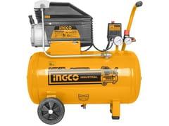 Compressore ad ariaCOMPRESSORE AD ARIA 50L AC255081E - INGCOITALIA.IT - XONE