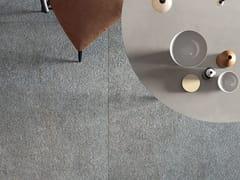 ABKSTONE, CEMENTO Pavimento/rivestimento in gres porcellanato