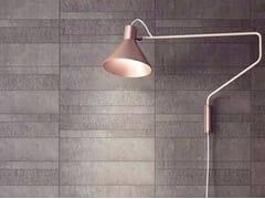 DSG Ceramiche, CONCRETE BLEND | Pavimento/rivestimento  Pavimento/rivestimento
