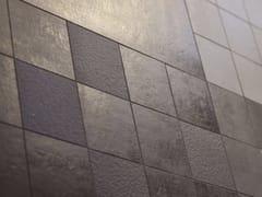 DSG Ceramiche, CONCRETE SHADES | Pavimento/rivestimento  Pavimento/rivestimento