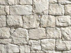 Rivestimento in pietra ricostruitaCONERO P38 - GEOPIETRA