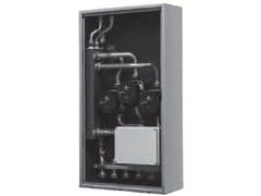 Separatori idrauliciCONNECT 2D LE - RIELLO SPA DIVISIONE BERETTA CALDAIE