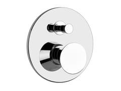 Miscelatore per doccia con deviatore CONO SHOWER 45079 - Cono
