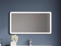 Q'in, CONSOLLE | Specchio  Specchio
