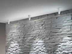 Lampada da soffitto a LED a luce diretta in alluminioCONUS_X - LINEA LIGHT GROUP