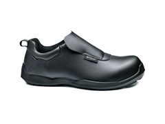 Scarpe antinfortunistiche basseCOOKING - BASE PROTECTION