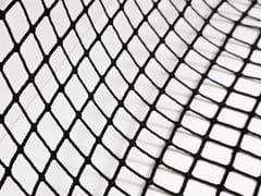 Tessuto a rete in poliestere per tendeCOPELIA - EQUIPO DRT