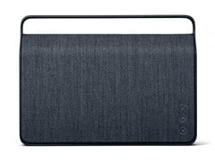 Diffusore acustico portatile wireless COPENHAGEN 2.0 MOUNTAIN BLUE -