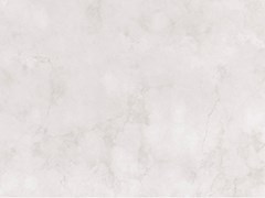 Arklam, COPENHAGUEN WHITE Pavimento/rivestimento in ceramica sinterizzata effetto marmo