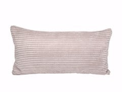CORD VELOURS PILLOW