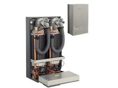 Caldaia a condensazione a gas Classe A COROLLA ONE 501-502 -