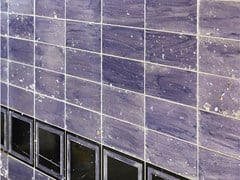 Lithos Mosaico Italia, COSMIC & SMART - COSMIC Rivestimento in marmo