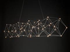 COSMOS | Pendant lamp