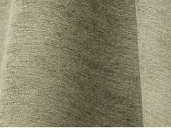 Tessuto a tinta unita opacoCOSSE - LELIEVRE