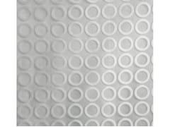 Tessuto lavabile con motivi grafici per tendeCOSY BUBBLE - ALDECO, INTERIOR FABRICS