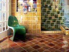 Cerasarda, COTTO GLAMOUR | Pavimento/rivestimento  Pavimento/rivestimento