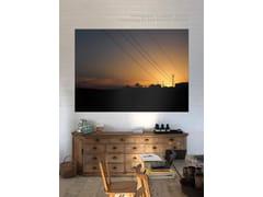 Stampa fotograficaCOUCHER DE SOLEIL - PANTELLERIA - ELISABETH LEROY COLLECTIONS