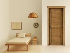 Porta in legno massello COUNTRY - Country