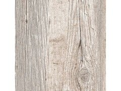 Gres Porcellanato COUNTRY WOOD | Country Bianco - CASALGRANDE PADANA