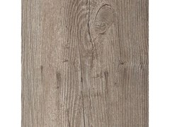 Gres Porcellanato COUNTRY WOOD | Country Greige - CASALGRANDE PADANA