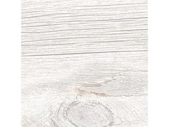 Gres Porcellanato COUNTRY WOOD | Country Ice - CASALGRANDE PADANA