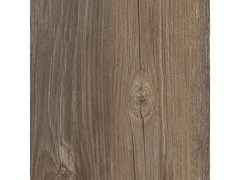Gres Porcellanato COUNTRY WOOD | Country Marrone - CASALGRANDE PADANA