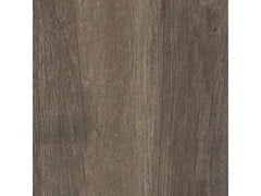 Gres Porcellanato COUNTRY WOOD | Country Tortora - CASALGRANDE PADANA