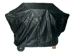 COVER BARBEQUE A GAS COVER PER LINEA GENERATION BASIC - IL BRACERE