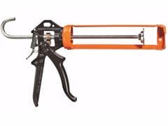 Unifix SWG, COX MK5 Pistola applicatrice