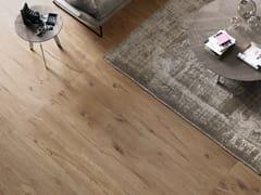 Flaviker, COZY Pavimento/rivestimento in gres porcellanato