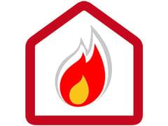 Progettazione impianto antincendio / Manutenzione e gestione impiantoCPI WIN®Attività - EDILIZIA NAMIRIAL - MICROSOFTWARE - BM SISTEMI
