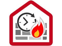 Edilizia Namirial, CPI win® REI Calcolo resistenza al fuoco elemento strutturale