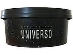 Pittura decorativa a base di acquaCREA IL TUO UNIVERSO - GIORGIO GRAESAN & FRIENDS