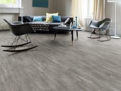 Pavimento LVT effetto legno e pietra CREATION 30 - Piastrelle decorative di prestigio